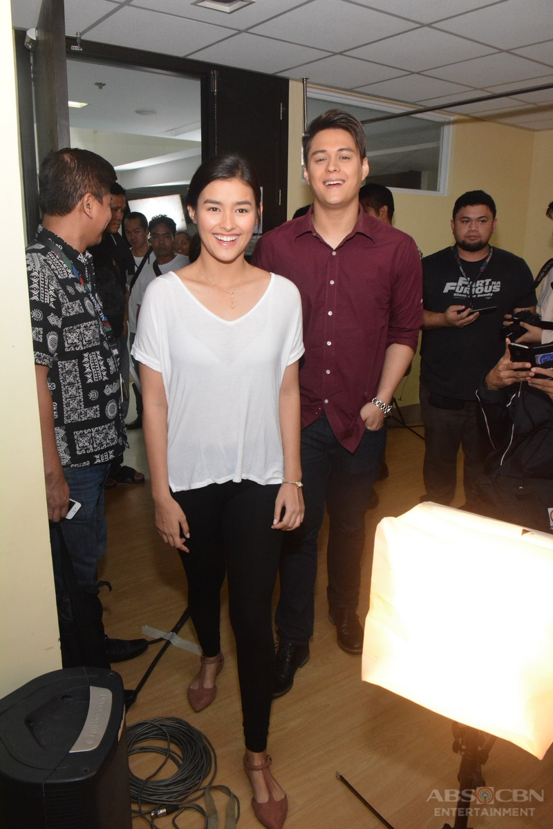 Dolce-Amore-Media-Set-Visit-1