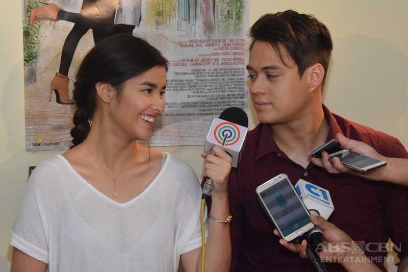 Dolce-Amore-Media-Set-Visit-9