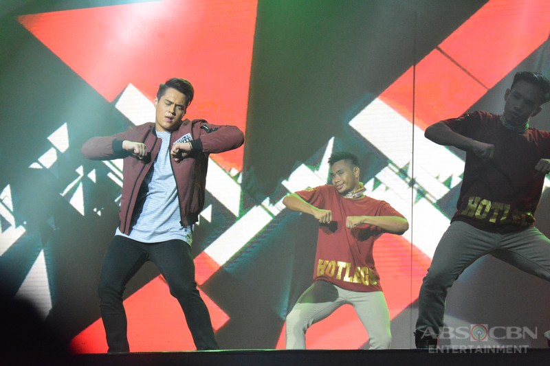 PHOTOS: Choose Love: The Concert