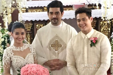 """""""Dolce Amore's"""" 'Most Beautiful Ending' Inspires viewers to take their own journey to love"""